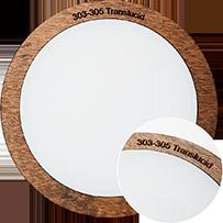 303-305 Translucid