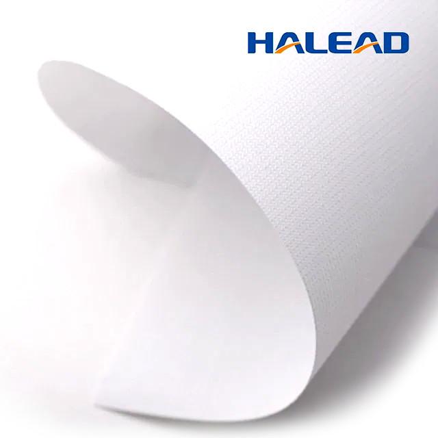 Натяжные потолки Halead Folien