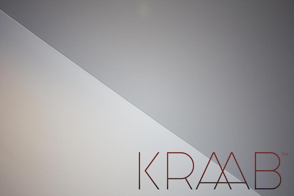 Бесщелевая система KRAAB 3.0