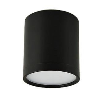 Linvel LED-RPL NS 09 Черный
